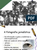 Seminario Foto