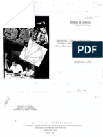 PROGRAMA DE FISICA DE 5TO AÑO.pdf