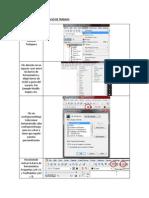 Guía Rápida Civil 3D