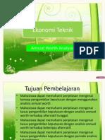 ekonomiteknikannualworth-120409232626-phpapp01