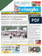 Edicion miercoles 25-06-2014.pdf