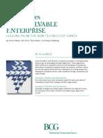 The Evolvable Enterprise Feb 2014 Tcm80-154437