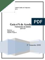 117506 Guia N6 Ejercicios