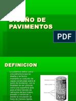 diseodepavimentos-100504203021-phpapp01