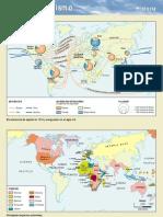 mapa imperialismo
