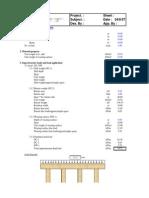 Substructure Design-rev01.xlsx