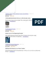 0_daftar-buku-d4tbr