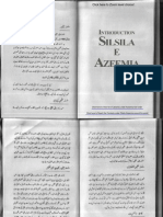 silsila azeemia_khwaja shamsuddin azeemi[1]