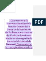 Hugo Moreno_Miguel Salas_Celso Saavedra_Ruben Mella 4,2