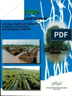 03-Mangrove Decade and Beyond