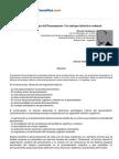 Psicologiapdf 37 Neuropsicologia Del Pensamiento Un Enfoque Historico Cultural