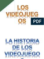lahistoriadelosvideojuegos-131018092008-phpapp02