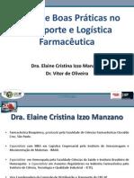Gesto e Boas Prticas No Transporte e Logstica Farmacutica- Apostila_atualizado