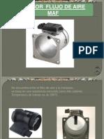 curso-mecanica-automotriz-sensor-fujo-aire.pdf