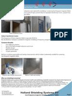 PDF_Brochure Mu Ferro 6800 Serie [Englisch]_November 19 2010 940am