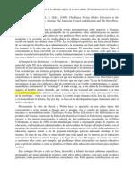 RIEE_2001_Desafios_de_la_educacion_superior_en_el_nuevo_milenio.pdf