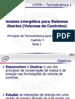 Analise Volume de Controle Parte1 (1)