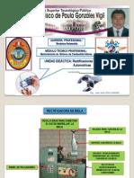 Rectificadora de Bielas 1310253446 Phpapp02 110709182037 Phpapp02