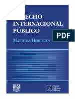 227781254 Derecho Internacional Publico