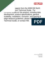 4.1 Anchor Principles and Design (130-148)r021