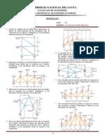 Pract 5_Análisis Estructural