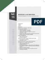 NIC 19 OK.pdf