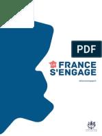 Dossier - La France S'Engage