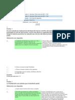 retroalimentaciones examenes.pdf