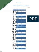 Astrum Argentum - Alfabeto Grego.pdf