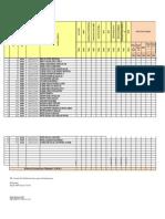 Leger VII 2013-20142 - Copy
