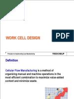 7 Slides Cell Design