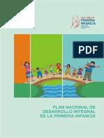 7. Plan Nacional de Desarrollo.pdf