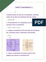 Ficha 2 de aprendizaje Control Transistores 1.docx