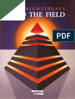 Lead the Field eBook