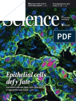 Science - June 13 2014