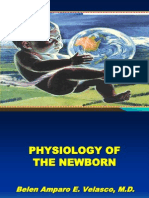 Nb Physio