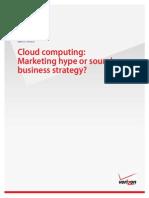 Wp Cloud-computing en Xg(1)