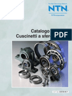 Ntn Bearings Catalogue