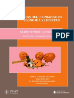 LibroActasICongresoEconomia