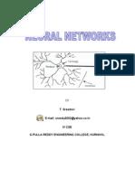 neuralnetworks1