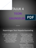 Tajuk 4