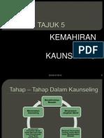 Tajuk 5