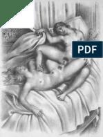 De Musset, Alfred - Gamiani Dos Noches de Pasion