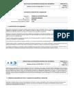 Instrumentaciòn Didàctica Analisis de La Realidad Nacional 2010[1]