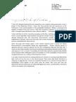 Gopal Subramanium letter to CJI