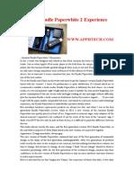 Fundamentals Of Financial Management 14th Edition Pdf