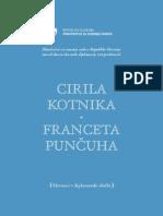 Slovenci v Diplomatski Sluzbi Web 1405