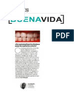 2014 06 19_Buena Vida_Por qué amarillean los dientes