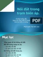 Noi Dat Trong He Thong Dien