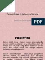 Petanda Tumor Fa (1)